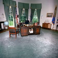 Oval Office Pics Caroline Kennedy Cbk U0026 Kerry Kennedy In The Oval Office John F