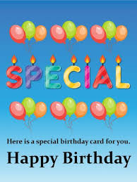 68 best funny birthday cards images on pinterest birthday