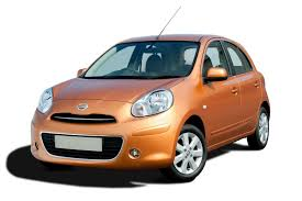 new 2011 nissan micra autotribute