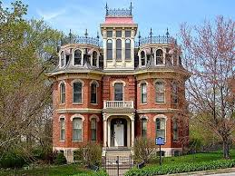 212 best victorian houses images on pinterest victorian houses