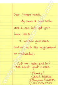 How To Properly Write A Letter Of Resignation Yellow Letter Templates Yellow Letters Complete
