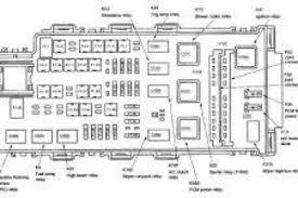 renault scenic electronic handbrake wiring diagram wiring diagram