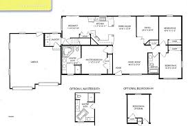 house plans 5 bedrooms very simple house plans floor plan real estate st st beach simple