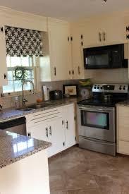 Akurum Wall Cabinet Birch Effect by 24 Best Kitchen Renovations Images On Pinterest Kitchen Ideas