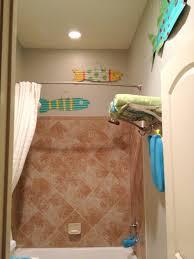 100 primitive bathroom decor canada americana kitchen ideas