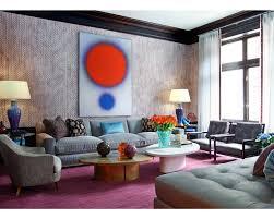 Drake Design Home Decor Affordable Interior Design Cheap Interior Design Ideas Interior
