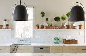 Best Home Decor Blogs 2015 by Interior Design Lauren Liess