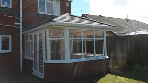 sunroom conservatories north east conservatory roofs