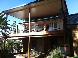 Patio Construction Ideas by Deck Patio Designs Pirpschool Com Garden Design With Backyard