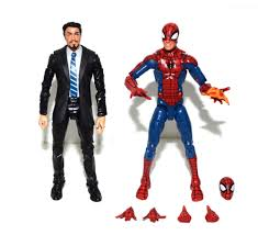 online get cheap toy iron man suit aliexpress com alibaba group
