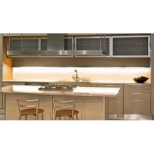 kitchen cabinet lighting brackets in bracket mount cabinet lighting you ll in