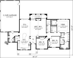 floor plan design software reviews floor plan designer ipbworks com