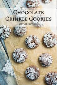 901 best delicious cookies images on pinterest cookie recipes