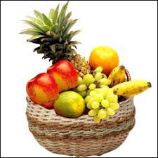 fruits delivery send express delivery of fruits n fruits to hyderabad guntur