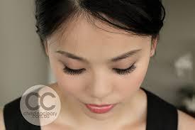 wedding makeup sydney asian bridal makeup sydney page 5 sydney makeup artist