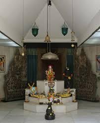 home temple design interior beautiful interior design temple home pictures decoration design