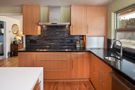ikea luminaires cuisine cuisine marron ikea photos de design d intérieur et décoration