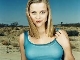 reece witherspoon porn reese witherspoon hot and sexy pictures sex tapes leaked celebs