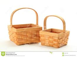splendid small wicker basket 102 small wicker basket for flower