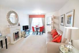 2 bedroom flats for sale in knebworth hertfordshire rightmove