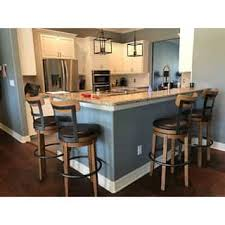 kitchen furniture stores signature design by signature design by furniture