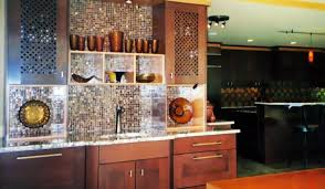 bar awesome basement wet bar design style home design wonderful
