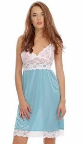 nighty for honeymoon night dress for first wedding night wedding