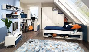 Schlafzimmer Einrichten Ideen Farben Uncategorized Kühles Schlafzimmer Einrichten Mit Dachschrugen