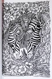 5999 best coloring pages images on pinterest coloring books