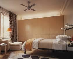 Bedroom Wall Closet Designs Best Wall Closet Design Ideas Remodel - Bedroom wall closet designs