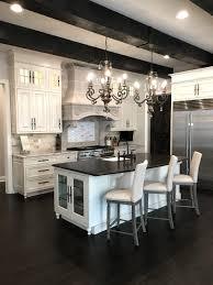 design your own kitchen island kitchen adorable built in kitchen island design your own kitchen