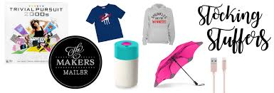 gifts for women 2016 southern in law 2016 women s christmas gift guide