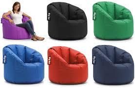 big joe bean bag chairs 25 passionate penny pincher