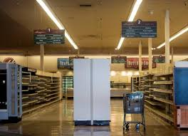 four of 11 haggen stores in orange county orange county