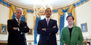 Obama Sunglasses Meme - the 50 best joe biden memes the internet s best from obama to trump