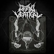 vertical photo album review dead vertical angkasa misteri the metal rebel