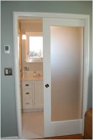 Retractable Closet Doors Mattress Marvelous Doors At Home Depot Impressive