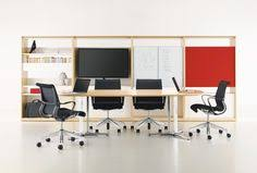 Herman Miller Meeting Table Everywhere Conference Table Herman Miller Meeting Tables