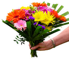flower bouquet pictures flower bouquet png transparent image pngpix