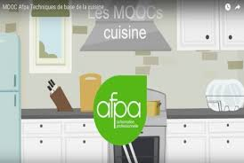 formation cuisiniste afpa inspirational formation cuisine afpa beautiful hostelo afpa cuisine