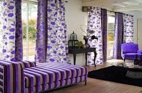 opulence home decor palazzo bangalore exclusive luxury retail opulence home decor palazzo bangalore exclusive luxury retail store for curtains wallpapers upholstery carpets blinds