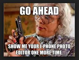 Madea Memes - 20 madea memes that are just plain funny sayingimages com