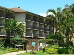 lawai beach resort floor plans hawaii advantage vacation timeshare resales part 10