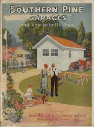 Vintage Southern House Plans 323 Best Vintage House Plan Catalogs Images On Pinterest Online