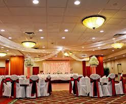 wedding venues appleton wi inn appleton venue appleton wi weddingwire