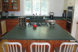 slate countertop slate table tops slate countertops and sinks garden state soapstone