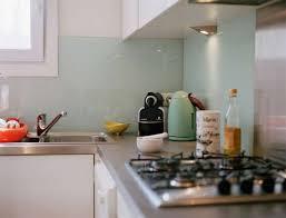 ideas for home decoration living room kitchen surprising vintage home decor ideas diy decorating living