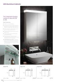 Bathroom Sensor Lights by Online Brochure Hib