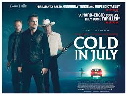 review cold in july reviews news