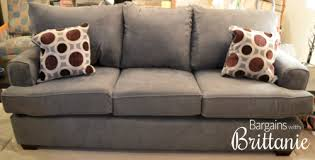 rc willey sofa redecorate for the holidays with rc willey simplistically living